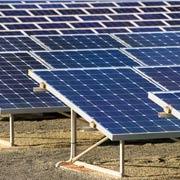 transformer solar energy